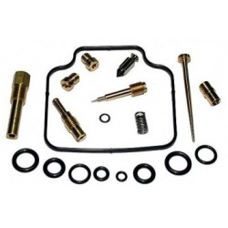 CB750 SF - sevenfifty - (RC42) - 1992-2003 - Kit Carburateur