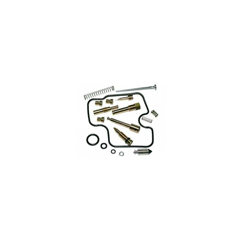 CBR600 F - (PC31) - 1995-1998 - Kit joint Carburateur