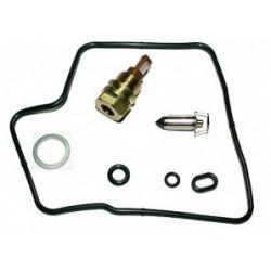Carburateur - Kit de reparation - VT600