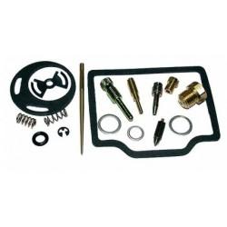SL350 - K1-K2 - Kit Carburateur