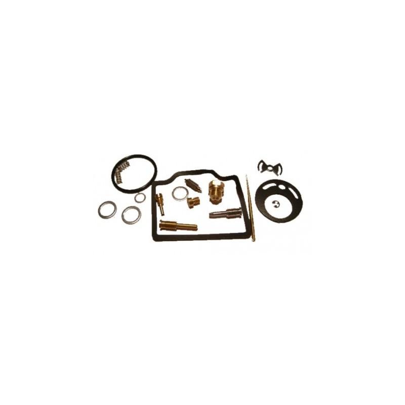 C77 - CA77 - Kit Carburateur