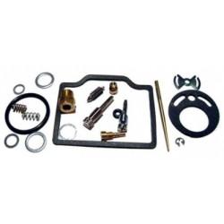CB72 - Kit Carburateur