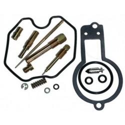 Carburateur - Kit reparation - NX250