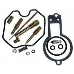 NX250J - 1988-1990 - Kit Carburateur