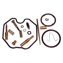 Carburateur - Kit reparation - XL200 R - (MD06) - 1983-1984