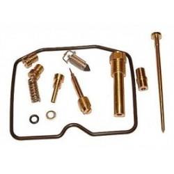 Carburateur - Kit carburateur - ZR1100