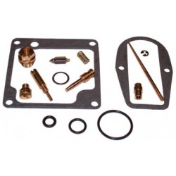 Z1 900 - (Z1F) - 1973 - Kit joint carburateur