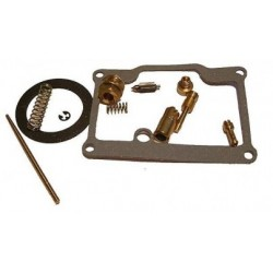 H2 - 750 - (H2F) - 1972-1975 - Kit joint carburateur