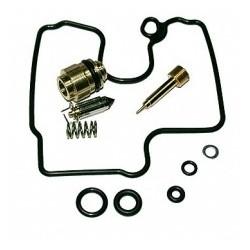Carburateur - Kit...