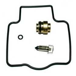 Carburateur - Kit de reparation - ZXR 400/750 - ZZR 600/1100 - ZX10 ....