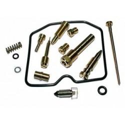 ZR550 Zephyr - (ZR550B) - 1991-1999 - Kit joint carburateur