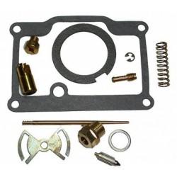 Carburateur - Kit reparation - KH500 A - (H1F) - 1974-1977