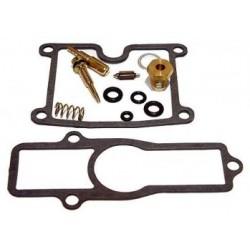 Carburateur - Kit de reparation - KZ400/500/550