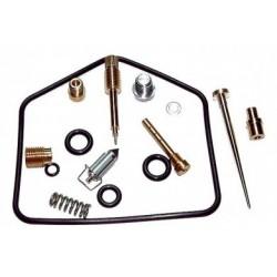 Carburateur - Kit reparation - LTD440 - Carbu CV32