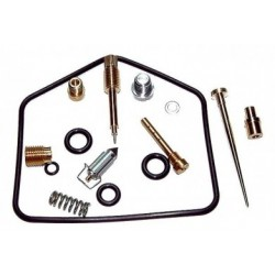 ZX-11 - Kit joint carburateur