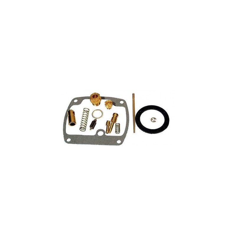 KH400 - (S3F) - 1976-1979 - Kit joint carburateur