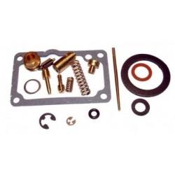 Kawasaki - KH125 A  - (KH125A) - 1977-1980 - Kit joint carburateur