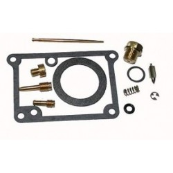 KMX125 - Kit joint carburateur