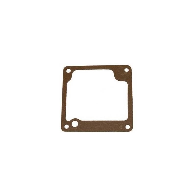 Carburateur - joint de cuve - Z1 900