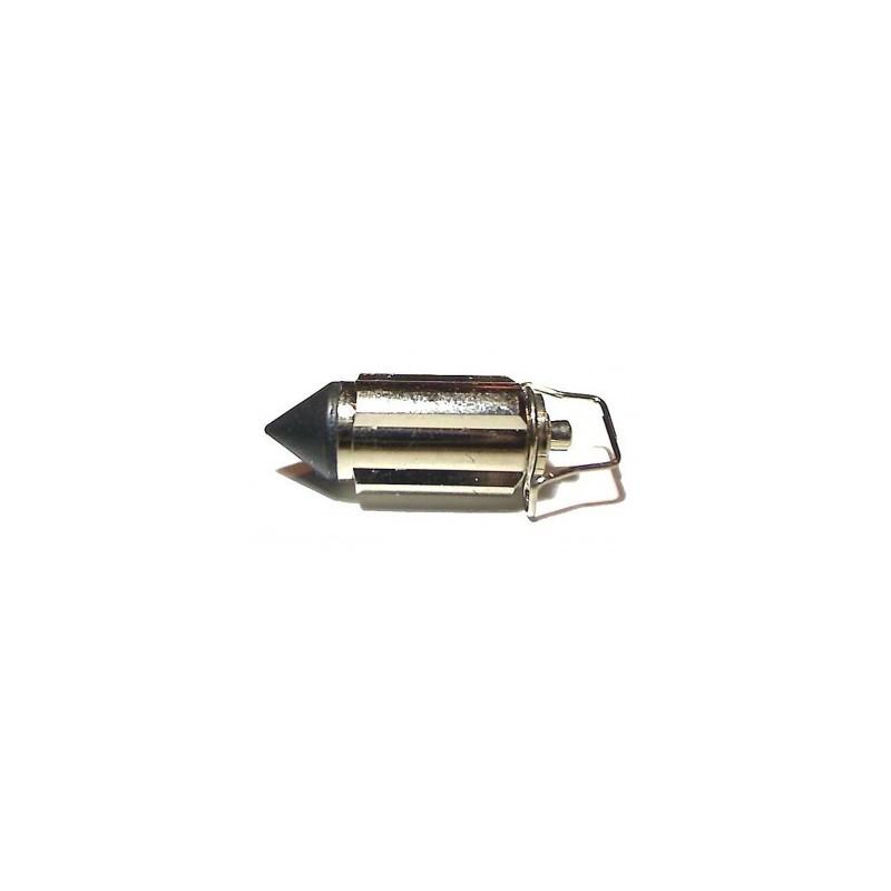 Carburateur - Pointeau - 16030-1057
