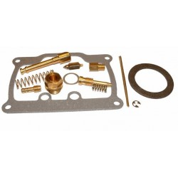 TS125 R - 1972-1977 - Kit Carburateur