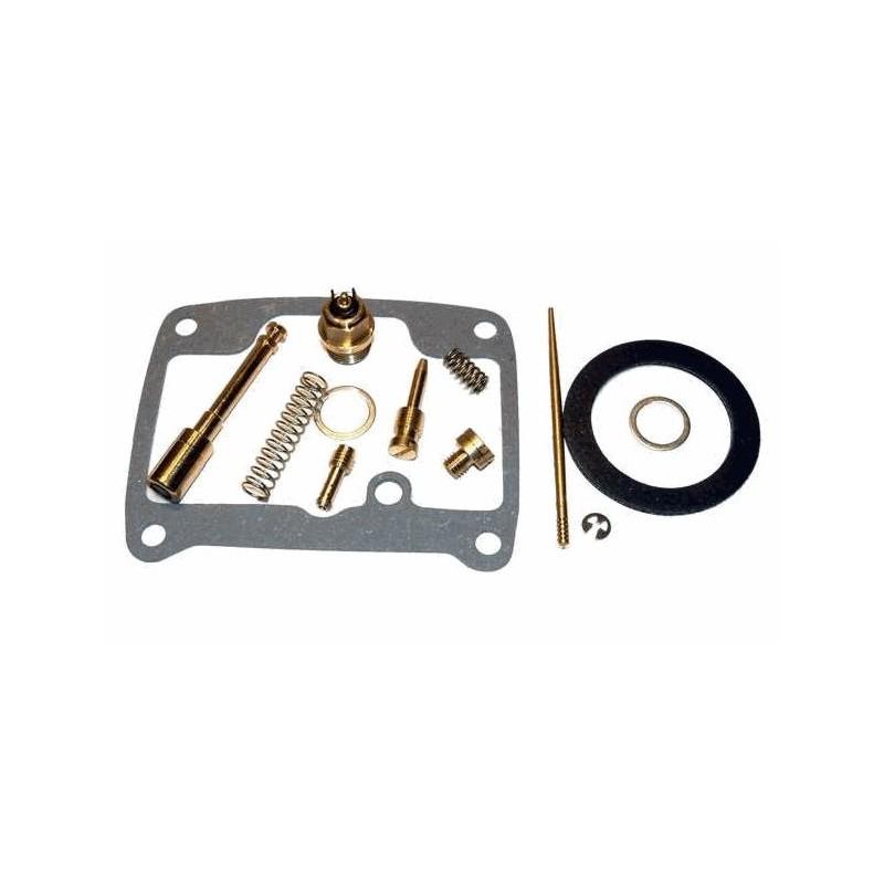 TS250R - Kit Carburateur