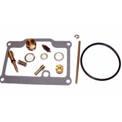 GT550 - (GT550) - 1973-1979 - Kit Carburateur