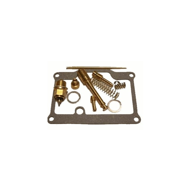 T500 R - 1971 - Kit Carburateur