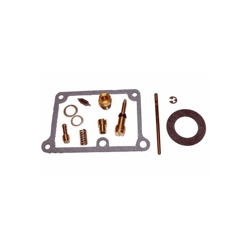 Carburateur - Kit de reparation - GT125 / GT185