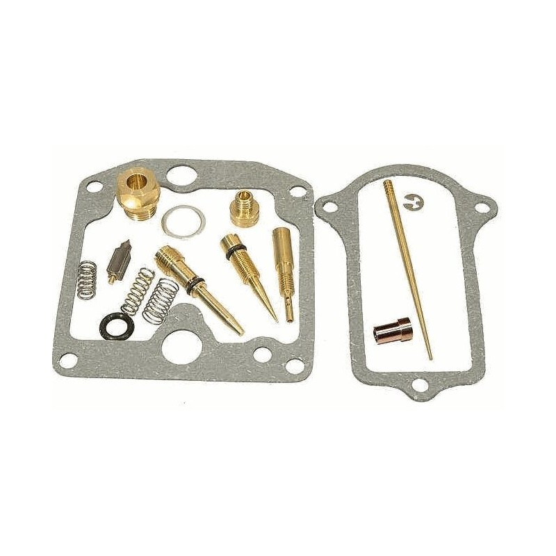 GS750 - (GS750) - 1977-1979 - Kit Carburateur