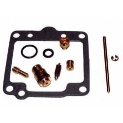 GS650 G Katana - 1981-1985 - Kit Carburateur