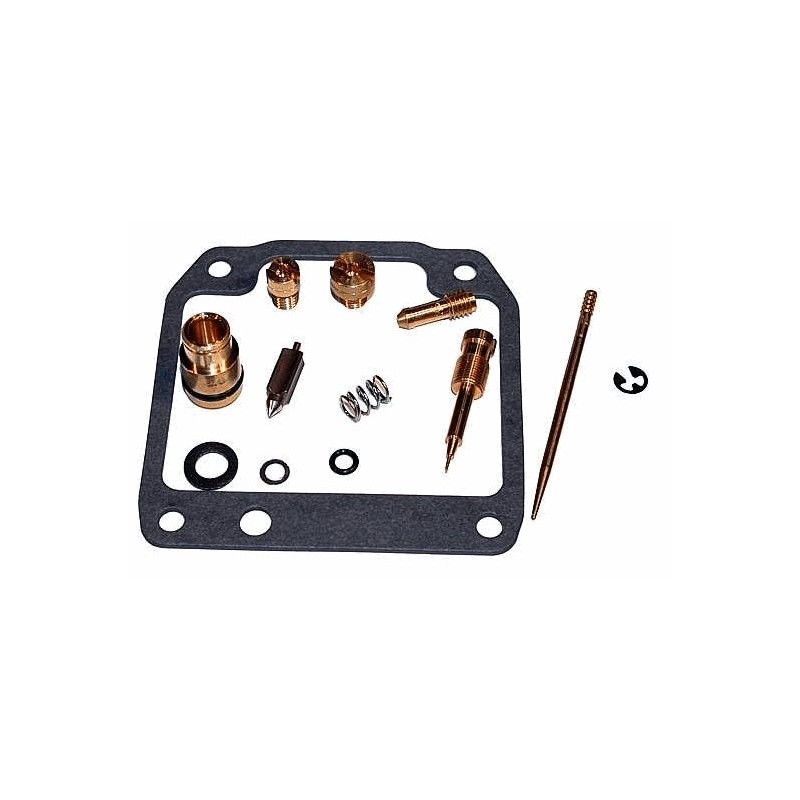 GN125 - (NF41A) - 1994-1999 - Kit Carburateur