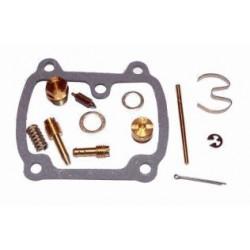 RV50 - Kit Carburateur
