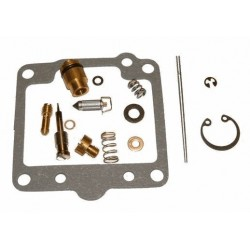 GN250 - (NJ42) - 1990-1999 - Kit Carburateur