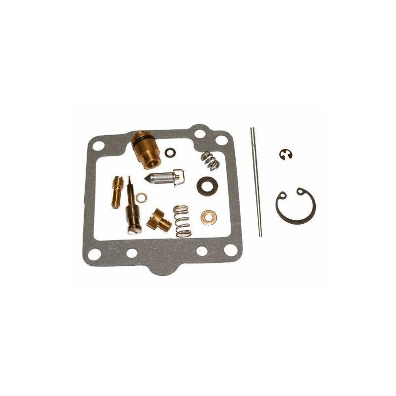 GN250 - (NJ42) - 1990-1999 - Kit Carburateur