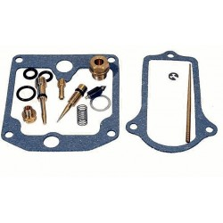 GS550 - (GS550) - 1977-1979 -  Kit Carburateur