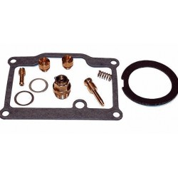 Carburateur - Kit reparation - GT750 - (GT750) - 1972-1979