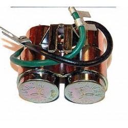 Z1 - Condensateur