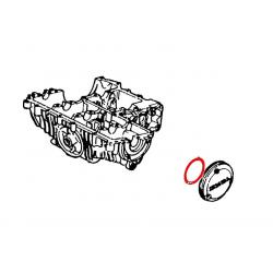 Moteur - Joint torique de carter - 66.6 x 3.2mm