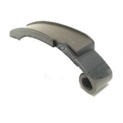 Distribution - Tendeur de chaine - GL650 - N'est plus disponible