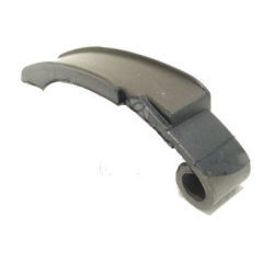 Tendeur de chaine - GL650 -  produit non livrable actuellement