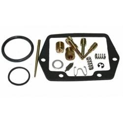 ST90 - Kit Carburateur
