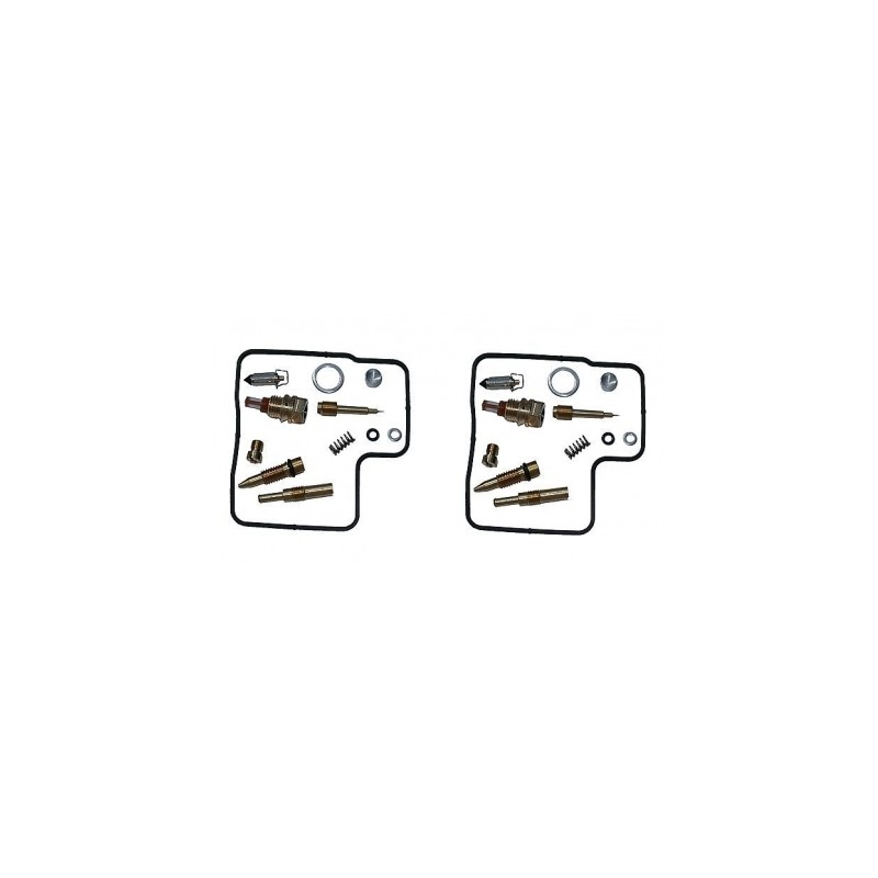 Carburateur - Kit reparation - VT500E / VT500C