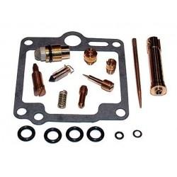 Carburateur - Kit joint reparation - XJ900 - (4BB) - 1991-1994