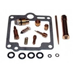 Carburateur - Kit joint reparation - XJ900 - N/F - (58L) - 1985-1990