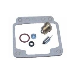 Carburateur - Kit réparation - XJ650 / XJ750