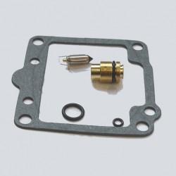 LS650 Savage - Kit Carburateur