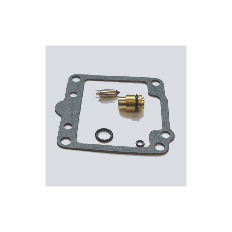 Kit Carburateur - LS650