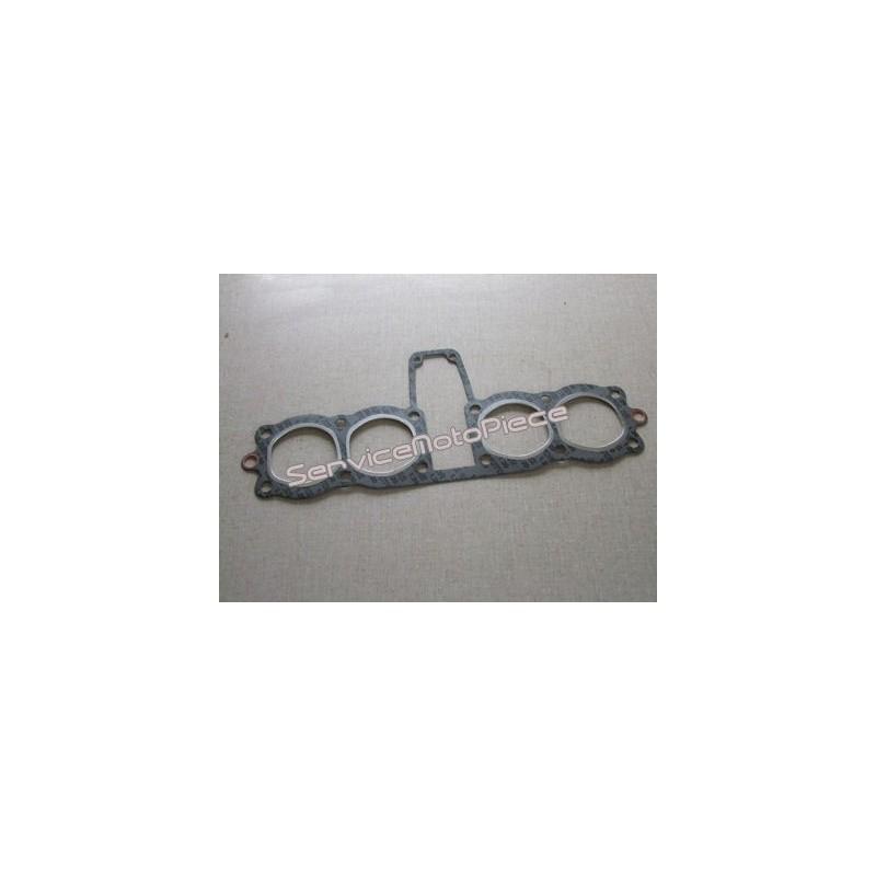 Moteur - Joint de culasse - CB1100R/F