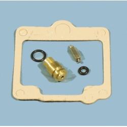 Carburateur - Kit joint - XJ900 - (31A) - 1983-1984